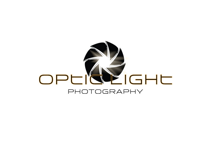 Optic Light Photography